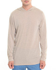 Men - Mica Knitted Pullover