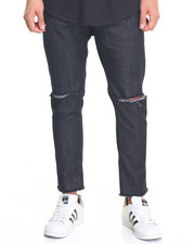 Jeans - Filmore Woven Pant