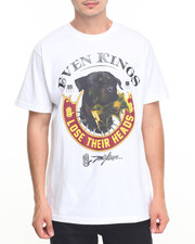 Buyers Picks - King Rottweiler Tee