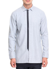 Button-downs - Shea L/S Button-Down