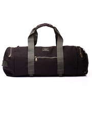 Accessories - Utility Duffle Bag