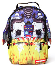 Backpacks - Mini Jet Pack Backpack