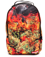 Men - Blazin Trails Backpack
