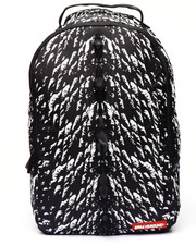 Sprayground - Sprayzilla Backpack