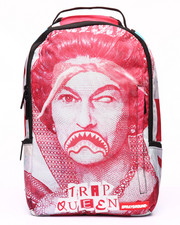 Sprayground - Trap Queen Backpack