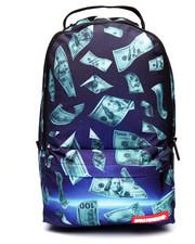 Boys - Mini Space Money