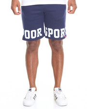 Buyers Picks - Poor Sports Sweatshorts