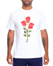 Buyers Picks - Casket Tee