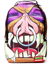 Backpacks - TMNT Bebop Backpack