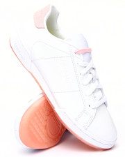 Footwear - NPC II NE FACE SNEAKERS