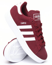 Footwear - Campus 2 J SNEAKERS (3.5-7)