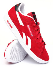 Footwear - N P C - U K RETRO