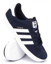Footwear - Gazelle 2 J SNEAKERS (3.5-7)