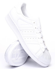 Footwear - Superstar Glossy Toe W SNEAKERS