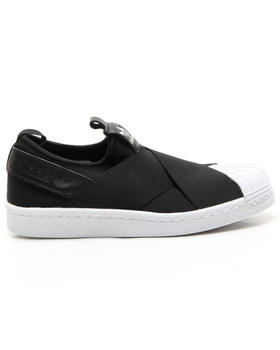Shoes - Superstar Slip-On W Sneakers