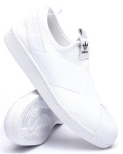 Footwear - Superstar Slip-On W SNEAKERS