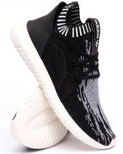Adidas - Tubular Defiant primeknit W SNEAKERS