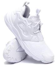 Footwear - FURYLITE CLASSIC