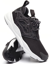 Boys - FURYLITE SP CQ SNEAKERS (3.5-7)