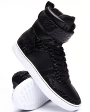 Radii Footwear - Vertex Croc High Top Sneaker