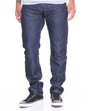 Men - Modern Slim Denim Jeans