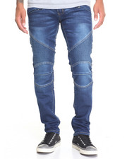 Men - Fashion Denim