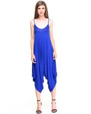 Fashion Lab - Darleene Harem Jumpsuit