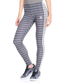 Leggings - FARM Pavao Leggings