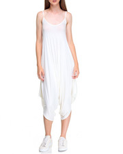 Fashion Lab - Darleene Harem Jumpsuit