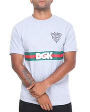DGK - Primo Tee