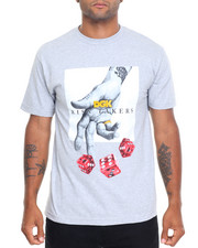 T-Shirts - Risk Tee