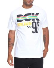 T-Shirts - 90's Tee