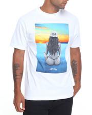 T-Shirts - Inner Peace Tee