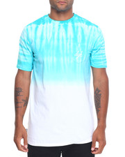 DGK - Shade Custom Knit Pocket Tee