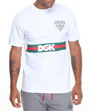 Shirts - Primo Tee
