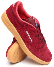 Reebok - Club C 85 Indoor