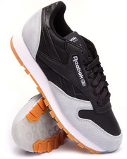 "Reebok - Classic Leather ""Split Personality"""