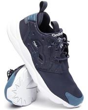 Footwear - FURYLITE S P