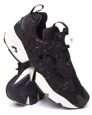 Sneakers - INSTAPUMP FURY S P