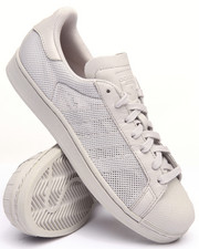 Footwear - SUPERSTAR TRIPLE MESH