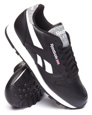 Reebok - CLASSIC LEATHER POP