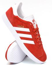 Sneakers - GAZELLE CLASSIC