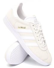 Footwear - GAZELLE CLASSIC