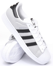 Adidas - SUPERSTAR CIRCULAR KNIT