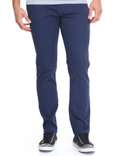 Men - ConcordTwill Chino Pants