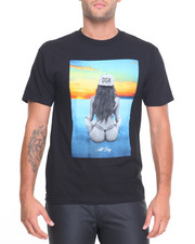 T-Shirts - Inner Peace Tee