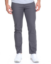 Jeans & Pants - Shady Twill Pants