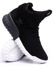 Sneakers - TUBULAR X PRIME KNIT