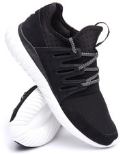 Sneakers - TUBULAR RADIAL MELANGE TOE