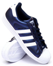 Adidas - SUPERSTAR METALLIC